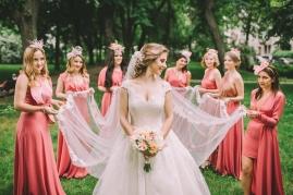 { Wedding Day }-590